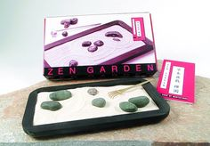 Toysmith Zen Garden for sale online Little Girl Rooms, Little Girls, Preschool Boards, Asian Decor, Christmas 2014, Life Skills, Home Decor Items, Best Sellers, Playground