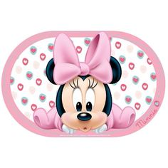 bebe sticker by Noelia Mariel Gimenez. Discover all images by Noelia Mariel Gimenez. Find more awesome minnie images on PicsArt. Baby Mickey, Mickey E Minnie Mouse, Minnie Mouse Christmas, Minnie Mouse Baby Shower, Minnie Png, Pink Minnie, Baby Mouse, Disney Mickey, Walt Disney