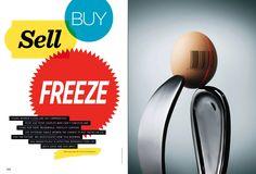 Buy Sell Freeze