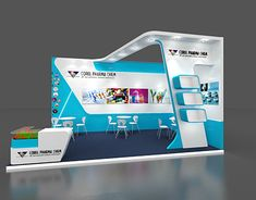 Designer / visualizer with more than 5 years of Experience Exhibition Event and Stall/ Booth /Display Design & Interior / Exterior Office Design all product Designing etc. Exhibition Stall Design, Exhibition Stands, Exhibit Design, Stand Design, Display Design, Age Of Pisces, Standing Banner Design, Banner Stands, Event Marketing