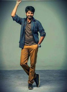 sivakarthikeyan hd wallpapers download kings of my collection