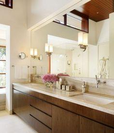 Wonderful Lowes Double Sink Vanity for Modern Bathroom Decor: Lowes Double Sink Vanity  | Lowes Tiles | 60 Inch Bathroom Vanity Single Sink