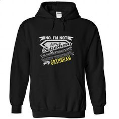 No, Im Not Superhero Im Some Thing Even More Powerfull  - #nike hoodie #hoodie jacket. GET YOURS => https://www.sunfrog.com/Names/No-I-Black-40411535-Hoodie.html?68278