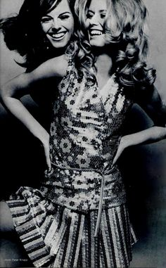 1969 House of Dior