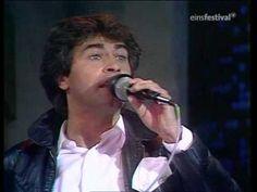 ▶ Roy Black - Fremde Erde - YouTube