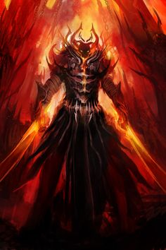 Tobuscus - Emissary Of Redness by *theDURRRRIAN on deviantART