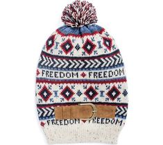 Women's MUK LUKS Slouch Beanie - Multi/Multi with FREE Shipping & Exchanges. Stylish and cozy, the MUK LUKS Slouch Beanie offers the best of both worlds. This form-fitting