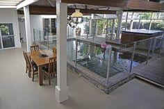 Coolum Retreat, Coolum, Sunshine Coast | Coolum, QLD | Accommodation
