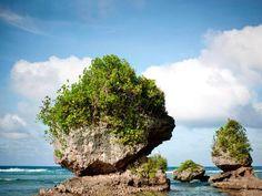 DEDON ISLAND:Philippines