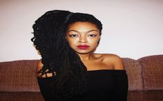 No.1 African Hair Braiding boutique in Charlotte. Come get your look of glamour and success! Call now (704)-548-0069, Box braids are three strand individuals braids, that are interwined into one another and breaded all the way down. You can wear them either straight or curly.  http://agouhairbraiding.com/?gallery=box-braid-hairstyle