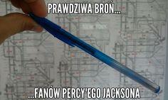 W tej książce będą różne fanart, memy i cała masa nich rzeczy o Percy… #losowo # Losowo # amreading # books # wattpad