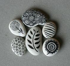#Piedras, #Stones