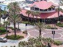 Pet Friendly House Rentals in and surrounding Atlantic Beach, Florida