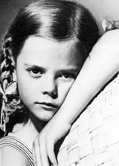 Natalie Wood                                                                                                                                                                                 More