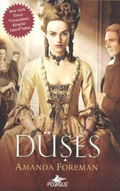 Watch movie the duchess. The duchess is clearly knightley's movie, ultimately rising or falling on her. You are watching the movie the duchess 2008 produced in usa, france, italy. Fiennes Ralph, Drama Movies, Hd Movies, Movies Online, Drama Film, Movies Free, Romance Movies, Movie Songs, Watch Movies