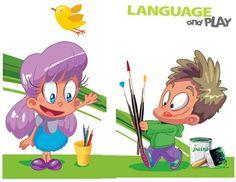 www.languageandplay.com.pl