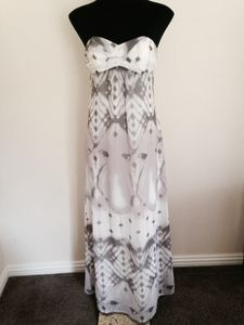 Cooper Street Maxi Dress Summer Dresses, Street, Closet, Fashion, Moda, Armoire, Summer Sundresses, Fashion Styles, Closets