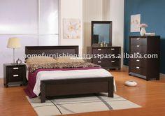 kid bedroom furniture sets - interior bedroom paint ideas | modern ...