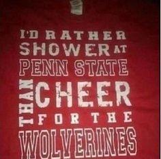 Go Ohio State!!!!