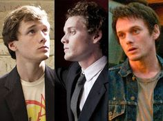 Last Films Of Late Anton Yelchin's To Watch Anton Yelchin's life was tragically cut short last June his death coming before he had received the widespread credit for his acting chops that he so rightly deserved. He was best known to theatergoers for his essential role as Chekov in the rebootedStar Trek franchisebut at 27 he had already amassed quite the resume with a wide range of roles from the dark misfit-teen comedyCharlie Bartlett to the star-crossed romanceLike Crazy and the gritty…