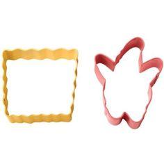 Amazon.com: Wilton SpongeBob SquarePants Cookie Cutter Set: Home & Kitchen