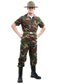 ** 3 X MILITARY MEDALS ADULT FANCY DRESS NEW ** CHILDRENS NOVELTY HERO ARMY