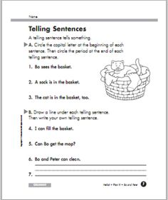 linguistics for elementary teachers essay Descriptive linguistics for teachers  english 6360 is an introduction to the methods of linguistics science with emphasis on problem solving  short answer essay .
