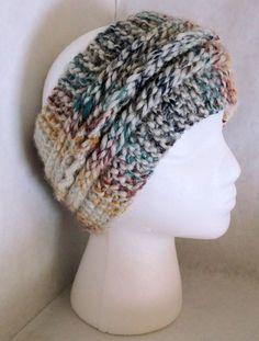 Loom Knit Garter Slip Chain Patterns Book: http://www.ravelry.com/patterns/sources/loom-knit-garter-slip-chain-patterns Cindwood webpage: http://premiumknitt...