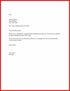 If you folks are looking for a simple cover letter example, then perhaps we can help you. While we would not give you a clear and defined example of what a cover letter should look like, we can give you… Continue Reading → Free Cover Letter Examples, Basic Cover Letter, Email Cover Letter, Simple Cover Letter Template, Cover Letter Design, Writing A Cover Letter, Cover Letter For Resume, Letter Templates, Letter Designs
