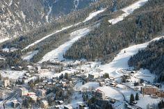 #BadGastein #BestOf #Miramonte Bad Gastein, Snow, Outdoor, Outdoors, Outdoor Games, The Great Outdoors, Eyes, Let It Snow