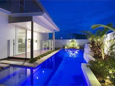 1000 Images About Custom New Homes On Pinterest