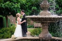 Chanon_deValois_Braxted_Park_Wedding_Photography- 23