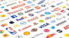 25 logo design tips from the experts: Putting your logo design into practice   Creative Bloq