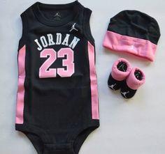 Jordan fit