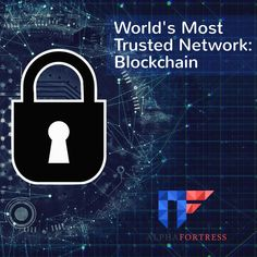 Blockchain technology eliminates the need for third-party identity management agencies, thereby significantly reducing the cost of keeping tedious physical records and operational cost. Blockchain Technology, Third Party, Physics, Identity, Management, World, The World, Personal Identity, Physique