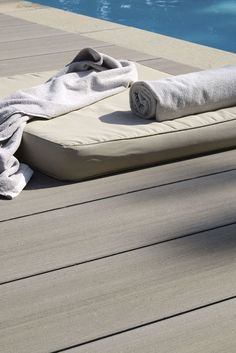 composite decking discount prices, plastic wood composite decking suppliers in Philippines
