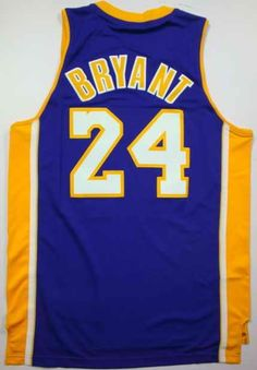 72e450aed 115 Best Nba jerseys images