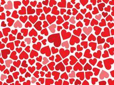 valentines day - Google 検索
