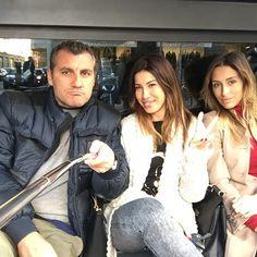 #ChristianVieri Christian Vieri: Bobo Anny Gloria.. At Mimmo vecchio