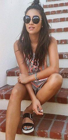 34210fdf4c A(z) Shay♥ nevű tábla 87 legjobb képe | Shay Mitchell, Pretty ...