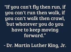 martin luther king picture quote