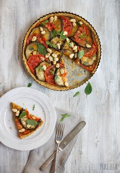 Pure-Ella-Grain-free-Tomato-Eggplant-and-Roasted-Garlic-Tart4
