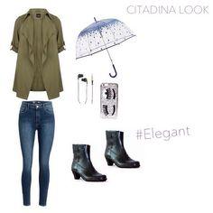 Se vino el frío y la lluvia! ☔️ No podes dejar de tener las #BotasDeLluvia #Elegant que esperas entra al #CitadinaShop  www.citadina.com.ar/shop y adquirí las tuyas