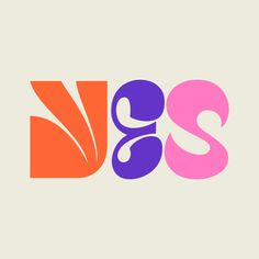Creative Typography, Typography Letters, Graphic Design Typography, Lettering Design, Graphic Design Illustration, Branding Design, Graphisches Design, Icon Design, Typo Logo