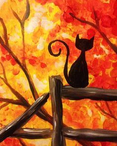 Paint Nite Sacramento | Inferno Sports Bar and Grill 11/07/2015