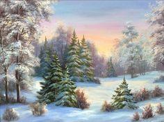 tual üzerine yağlı boya - Buscar con Google Resim Yağmuru - Güzel Resimler - Kış Resimleri - Kış Resimleri - kış - Resimleri - en - güzel - en - yeni - kış - manzara - beyaz - kar - ev - ışık - gece - araba - yağlıboya - insan - lamba - kardan - adam - ağaç - çam - fener - çalı www.resimyagmuru.com750 × 558Buscar por imagen Sonraki resim: Kış Resimleri
