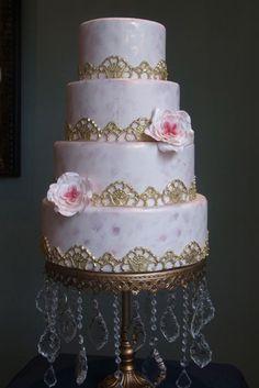Awesomeweddingcakescheapcom Buy cheap wedding cakes in Utah