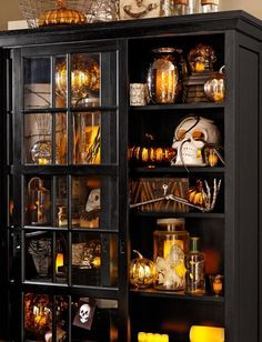 wiccan bedroom decor - Google Search