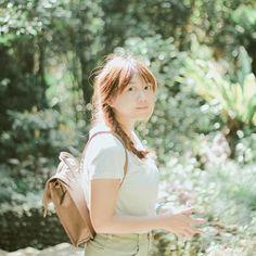 【anmi.wong】さんのInstagramをピンしています。 《. 綠野仙蹤  #canonhk#photooftheday#discoverhongkong#instameethk#make_portrait#captchina#utravelhk#uhkphotos#愛しのpentax倶楽部 #植物大好き #filmphotograpy #fujifilm #forest #greenwood  #香港好去處#森林#綠色隧道  #撮影#写真好き#フィルム部 #フィルムに恋してる #フィルム写真普及委員会 #ファインダー越しの私の世界》
