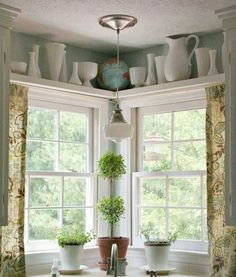 25 Charming Shabby Chic Decoraitng Ideas Blending Light Room Colors and Vintage Decor